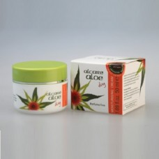 Alcare Aloe Moisturising Day Cream 50ml