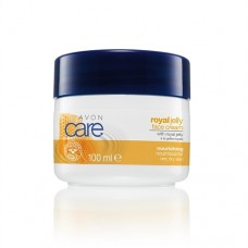 AVON Care Royal Jelly Face Cream 100ml