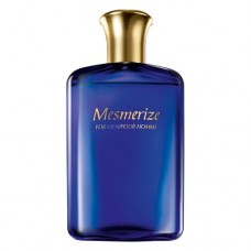 AVON Mesmerize for Him Eau de Toilette Spray 100ml