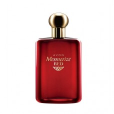 AVON Mesmerize Red for Him Eau De Toilette 100ml