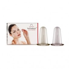 Bellabaci Bambino Facial Cups