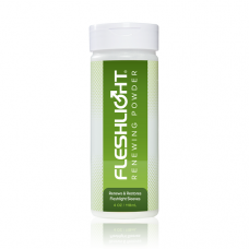 Fleshlight Renewal Powder 118ml