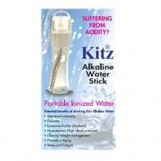 Kitz Air Alkaline Water Stick