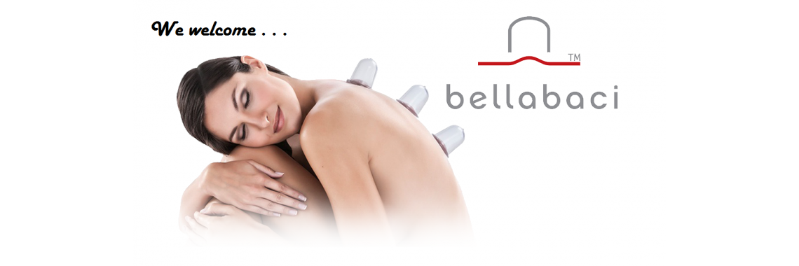 Bellabaci Cupping