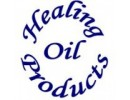 Healing Oil Products Product Manufacturers