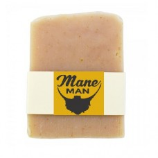 Mane Man Exotic Beard Soap 130g