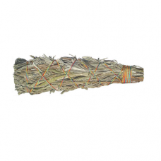 POD Products Lavender Smudge Stick