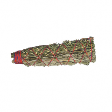 POD Products Harmony Smudge Stick