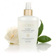 ShZen PhytoExquisites Floral Hydrating Mist 125ml
